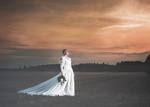 Evening Bride
