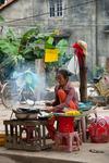 Det vietnamesiska köket