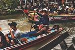 Thailand snapshots