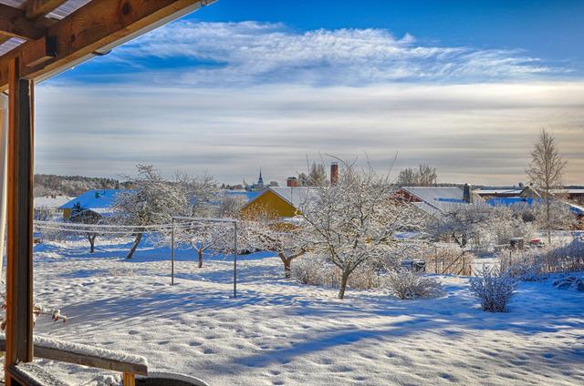 Vy från min uteplats vintern 2011 DSC_0086_HDR