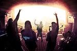 Skank-A-Tronic Punkadelica Tour