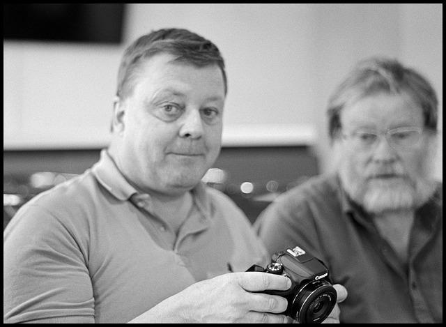 Claes och Jan-Olof