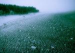 Is i Furusund