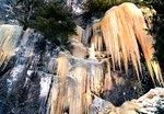 Kung Bores vinterpalats