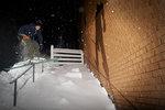 handrail med erik