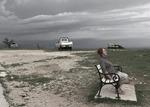 lugnet före stormen