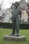 Staty i Huskvarna
