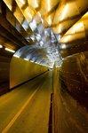Brunkebergstunneln _1
