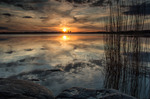 Sunset nyköping
