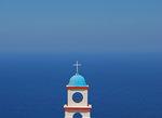 Grekiskt kapell