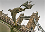 London_Tower_Bridge_3