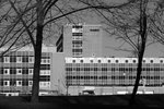 Sjukhusklossar