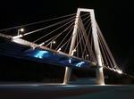 Kolbäcksbron