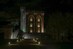 Castillo de Artega_1721.jpg