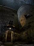 Slottskrogen