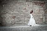 Bröllop på slottet