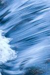 Vatten #8