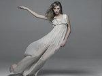 Amanda B, Elite models