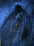 Vatten i rörelse 01