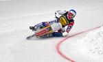 Stenlunds Championship i Uppsala