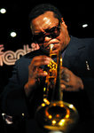 WALLACE RONEY Bitches Brew and Beyond
