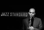 Ben Riley´s Monk Legacy Septet 080503 Jazzstandard New York