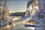 Vinterns magi