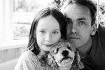 Familjeporträtt