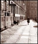 I Köpenhamn
