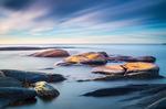Räggårdsviken Hammarö