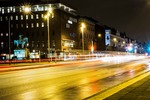 Helsingborg Drottninggatan