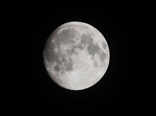 Fullmåne-den-24-okt-2007