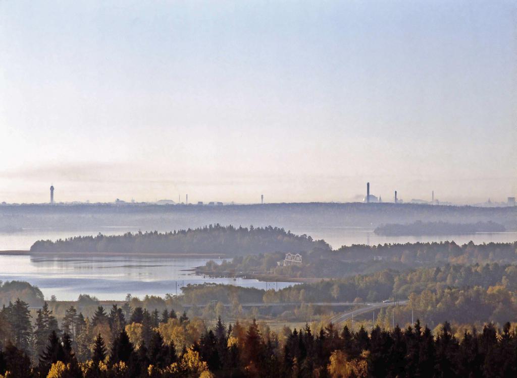 Vy-från-Ullnabacken 1987