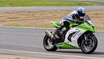 STCC - Pro Superbike 4