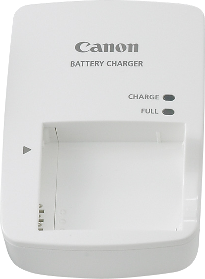 Canon CB-2LYE