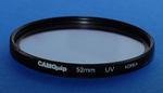 CAMquip 52mm UV