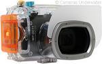 Canon WP-DC11