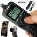 Aputure Timer Remote Controller AP-TR1N (cord/tråd)