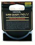 Hoya CIR-PL Super Pro1 55mm