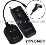 YongNuo YN-N1