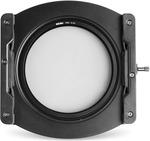 NiSi v5 Pro 100mm Square Filter Holder