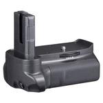 Nikon D3100/D3200/D3300
