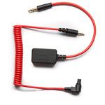 Triggertrap Mobile Kit MD3‑N3