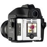 Imacon Ixpress 132C