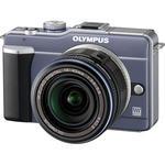 Olympus E-PL1 PEN