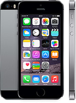 Apple - iPhone Apple iPhone 5