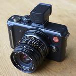 Leica GF1