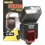 Bower SFD35N Digital TTL