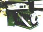 AGFA ISOLETTE L