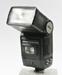 Nikon SB-16A/B TTL Speedlight